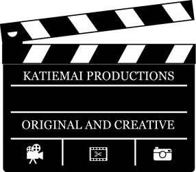 KATIEMAI PRODUCTIONS